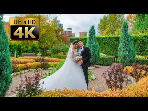 Армянская Свадьба  Мхитара и Элены  Music Музыка NEW 2021 #Ash888881