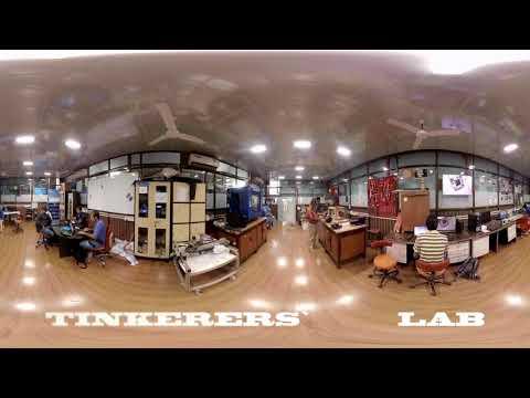 Indian Institutes of Technology, Savitribai Phule Pune University, India, Times Higher