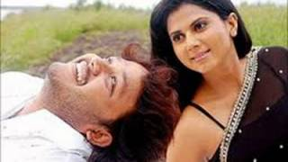 Download Hindi Video Songs - Onde samane nittusiru