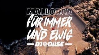 DJ Düse – Für immer und ewig - Offizielles Musikvideo