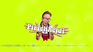 Du - Pirschheidi feat. Alexander Knappe