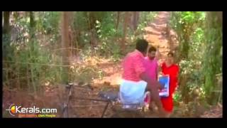 Ee Thirakkinidayil  Song  ~ Chembaka Veyilinte {Malayalam Movie }
