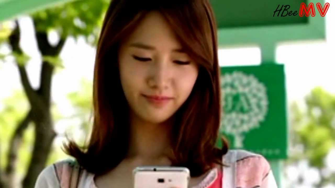 yoonhae dating 2015