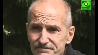Пётр Мамонов  о смерти