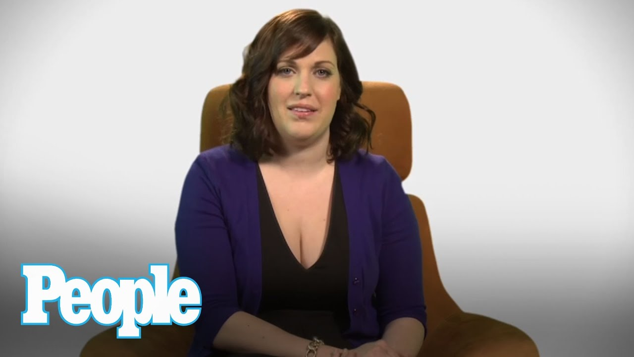 picture Allison Tolman