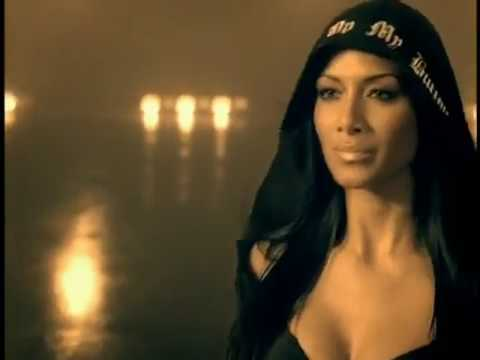 The Pussycat Dolls ft Snoop Dogg  Buttons  Music