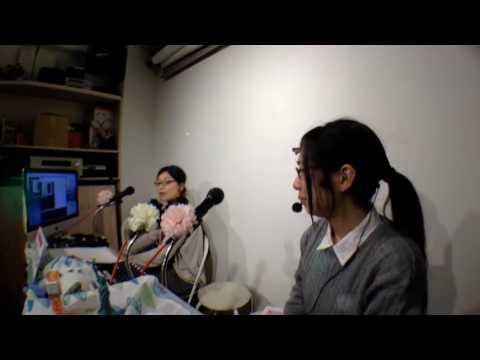 えす☆らじ 174 2/2 【ゲスト】一条高校演劇部OB.OG