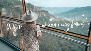 Lyrics Video Effect | How Make a Lyrics Video in Filmora