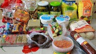 видео Магазин кулинарии  – еда на дом, заказать еду на дом на нашем сайте. Интернет-магазин домашней еды. Еда из ресторана на дом.