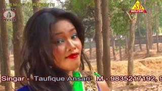 Nagpuri Songs 2017 – Jhuth Na Bolbe Kawa Kati |  Taufik and Suman | Nagpuri Songs 2016 Album