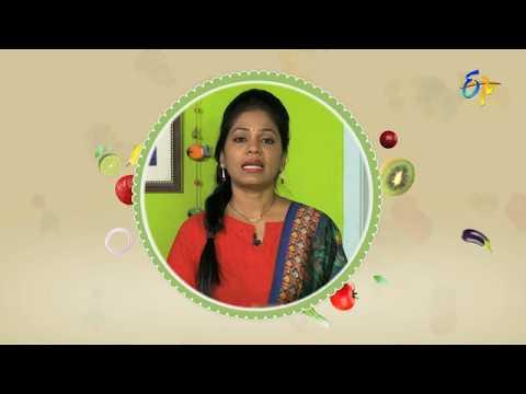 benefits-of-having-apple-cider-vinegar-|-health-&-life-style-by-etv