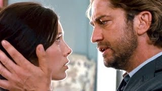 Playing For Keeps-Movie Review