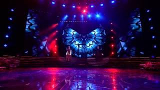 "Musical Musiklan - Nata ""Notre Dame de Paris"" (9 nëntor 2013)"