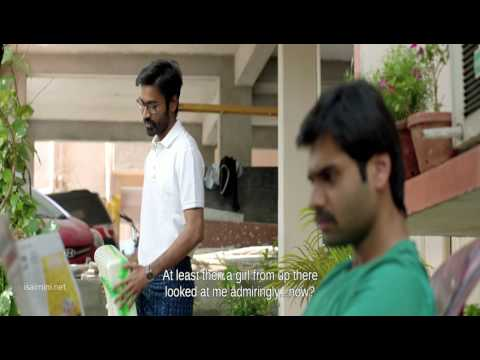 VIP 2 official teaser