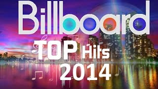 2015 Billboard 100 (Best of 2014) Dance/Edm Remixes DjKornpitt - Download