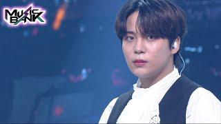 ATEEZ(에이티즈) - Deja Vu(Music Bank) l KBS WORLD TV 210924