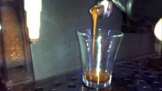 Ariete cafè Roma deluxe ! Il caffè come al bar !