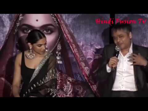 padmavati-full-event-2017