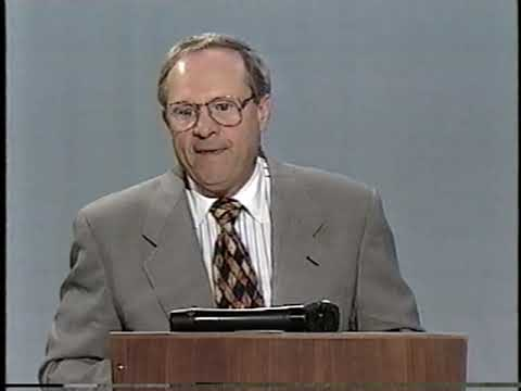 August 13, 1997 - LIN TV Announces Sale To Hicks, Muse, Tate & Furst