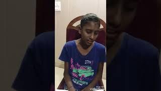 ishqan de lekhe 3 . Singar : Gagandeep Kaur New Punjabi Song 2017