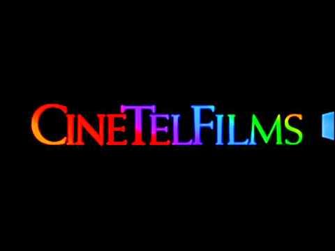 CineTel Films - The Film Catalogue