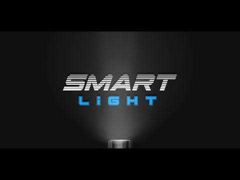 Smart Light for PC Download (2020) Windows (7, 8, 10)