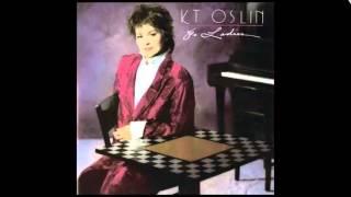 K. T. Oslin - 80