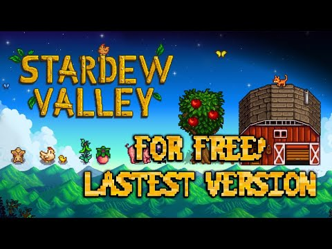 free download game stardew valley apk