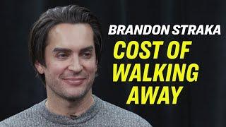 One Year of #WalkAway--Brandon Straka & Friends