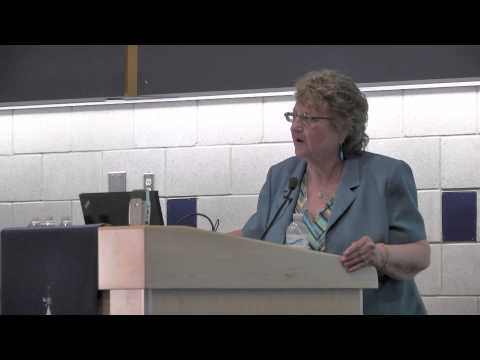 "Pat Smith -  ""The State of Lyme Disease"""