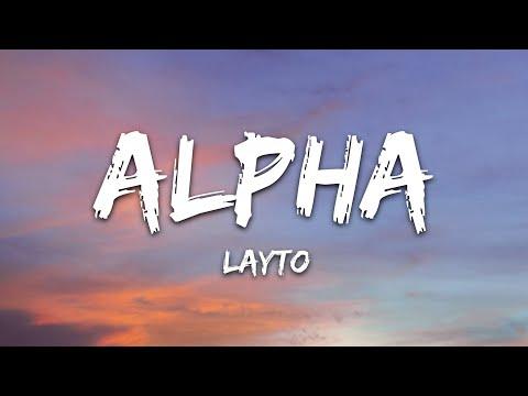 Layto - Alpha