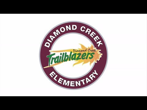 RCSD Diamond Creek Elementary School