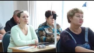 ПРО УРОКИ ЭНЕРГОСБЕРЕЖЕНИЯ MPEG2 ARCHIVE PAL