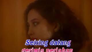 Symphoni Rindu - Meriam Bellina