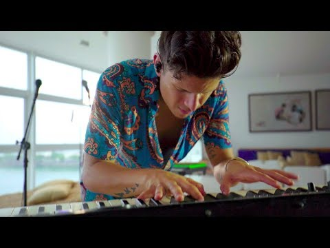 One Man Band | Rudy Mancuso