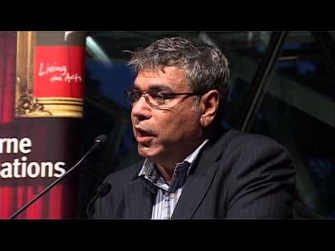 Melbourne Conversations: Talk Blak 08 - Land Rights! When do we want it? Now!