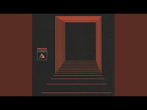 Download New Moon Mp4 baru