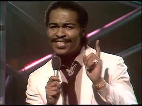Ray Parker Jr - A Woman Needs Love / Just Like You Do (Official Music Video)