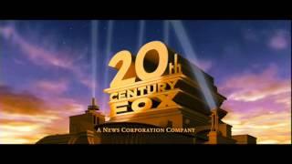 20th Century Fox and Scott Free