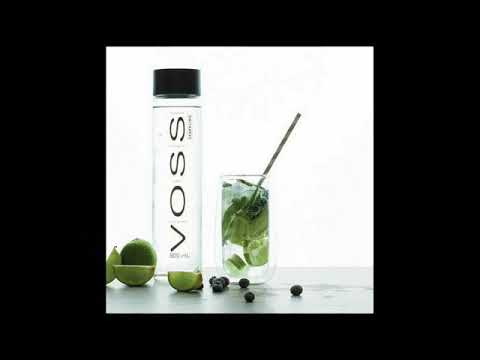 THE BEST WATER VOSS DELIVERY DS SERVICES