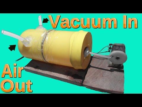 Pump venus 2000 Is this