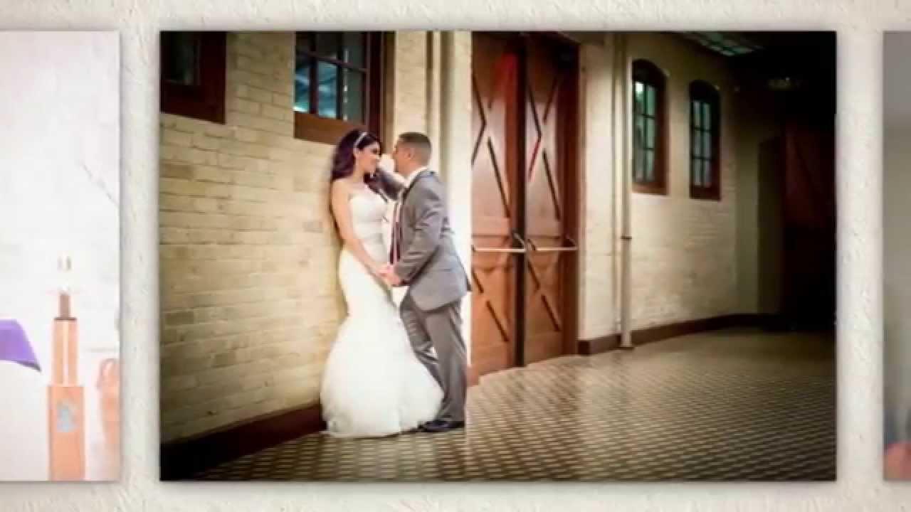 Pearl Le San Antonio Wedding Photographer Brewery