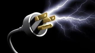 Усиление по току (Транзистор- это просто 18)