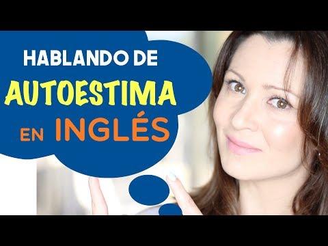 Diálogo Simple con Traducción para Mejorar el Oído en Inglés