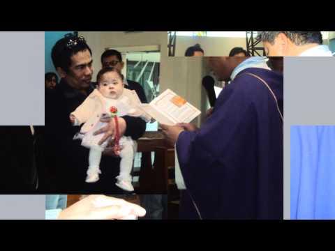 ma.hannasa christening(03-27-2011)