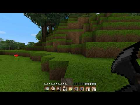 Скачать Minecraft для Nokia Asha 305 311 309