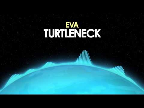 Eva – Turtleneck [Synthwave] from Royalty Free Planet™
