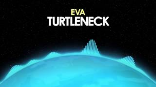 EVA – Turtleneck [Synthwave] 🎵 from Royalty Free Planet™