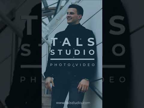 NYC Tals Studio for all your photography needs