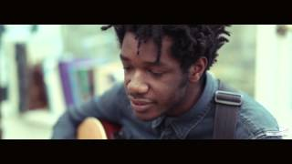 L.a. Salami - Darling, You Are Still Around | The Boatshed Sessions (#7 Part 1) Hd